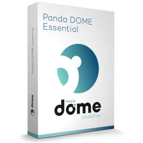 Panda-Dome-Essential-Antivirus